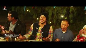 Maher Zain - Ramadan | Arabic - ماهر زين - رمضان | النسخة العربية  dans Divertissement vlcsnap-2013-07-03-16h34m28s130-300x168
